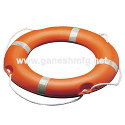 Water Safety Equipments