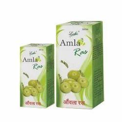 Amla+Ras