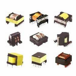 Ferrite Core Transformers