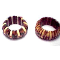 Camel Bone Bracelets