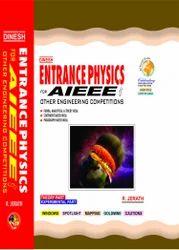 AIEEE Physics