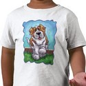 Children T- Shirts