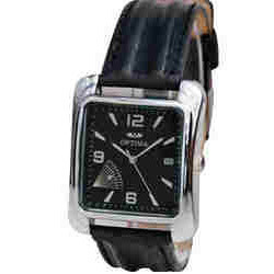 Corporate Mens Series 12 Watch