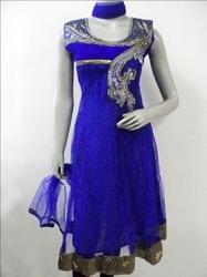 Ethnic Salwar Kameez Suits