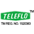 Teleflo India Private Limited