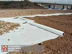 geotextiles in civil engineering pdf