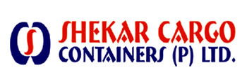 Shekar Cargo Containers Private Limited