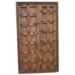 Old Door Design Stuffs