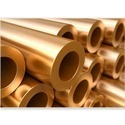 Ferrous Metal Tubes