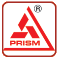Prism Calibration Centre