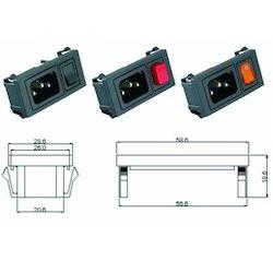 Switch Socket Panels