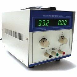 KPS - 3202 Power Supply