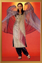 Salwar Suits (06)