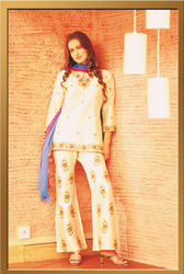 Salwar Suits (07)