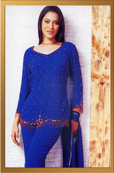 Salwar Suits (05)
