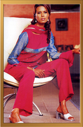 Salwar Suits (03)
