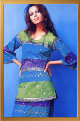 Salwar Suits (01)