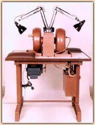 Pre Forming Machine