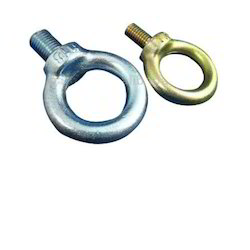 Lifting Eye Bolts