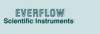 Everflow Scientific Instruments