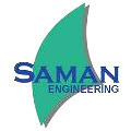 Saman Engineering & Technical Services Private Limited
