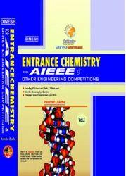 AIEEE Chemistry