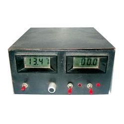 Voltage Power Supply