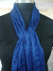 Summer Scarves 2012