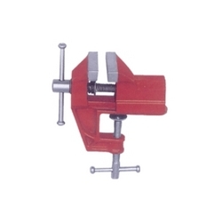 Baby Vice Clamp Type