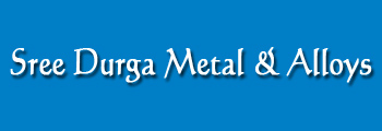 Sree Durga Metal & Alloys