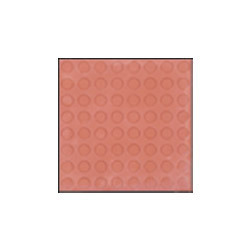 button tiles