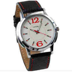 Corporate Mens Series 9 Watch