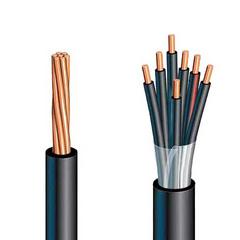 pcp cables