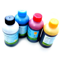 Soya Lecithin Paint Grade