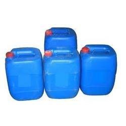Ntnitrobenzene Formulation Emulsifier