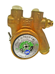 Roto+Pump+Machine