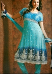 Women Salwar Suits