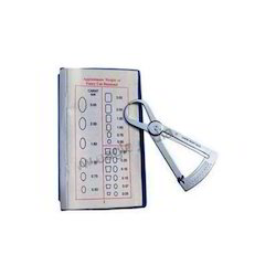 Diamond Weight Calculator Jewellery Tools