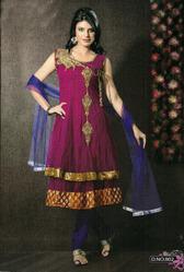 Bollywood Suits Salwar
