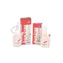 Acrabond Cyno 4200 Adhesive