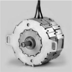 Permanent Magnet Synchronous Motors