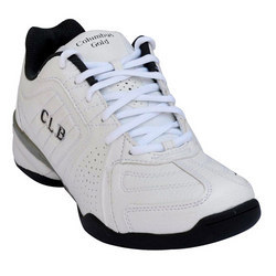 Sports Shoes (SS-02)