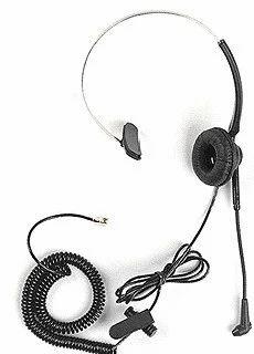 Freemate Monaural DH-05u Headset