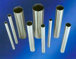 Surgical Pipes & Tubes