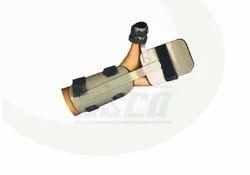 Cock-Up-Splint : RA3508