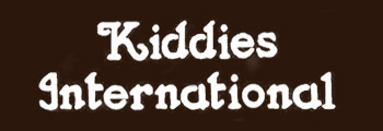 Kiddies International