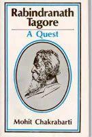 Rabindranath Tagore: A Quest