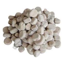 Sandstone Flat Pebbles