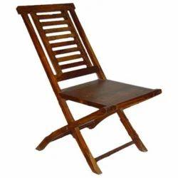 Chair M-1623