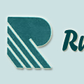 Ruby Plastics Industries